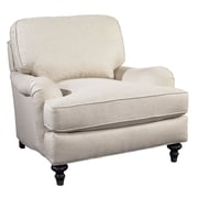 Westland and Birch Verona Summerhill Arm Chair