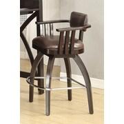 ECI Furniture Spectator 30'' Bar Stool