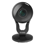 D-Link DCS-2530L Full HD 180-Degree Network Camera