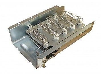 Crucial Dryer Heating Element