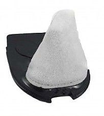 Crucial DCF11 Quick Up Washable Dust Cup Filter