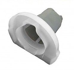 Crucial Stick Vacuum Dust Cup Filter WYF078279185809