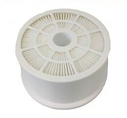 Crucial HEPA Exhaust Filter WYF078279185817