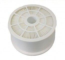 Crucial HEPA Exhaust Filter