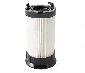 Crucial Dust Cup Filter WYF078279185834