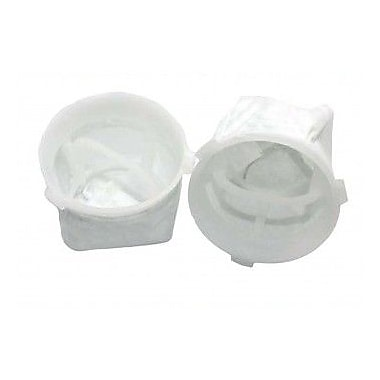 Crucial Dust Cup Filter (Set of 2)