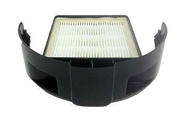 Crucial T-Series HEPA Filter WYF078279185840