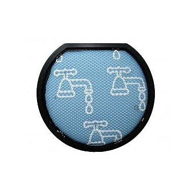Crucial Wind Tunnel T-Series Washable Pre Filter