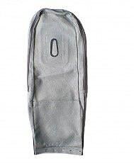 Crucial Outer XL Vacuum Bag