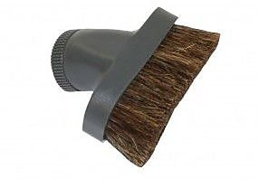 Crucial Canister Dusting Brush