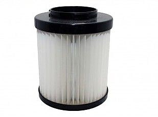 Crucial Washable Filter