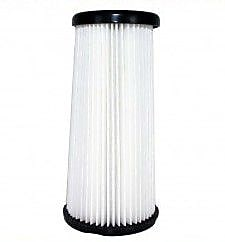 Crucial Washable HEPA Filter WYF078279185875