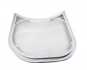 Crucial Dryer Lint Filter