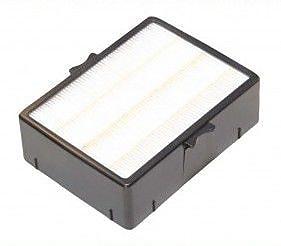 Crucial Platinum HEPA Filter WYF078279185681