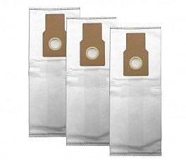 Crucial Cloth Bag (Set of 3)