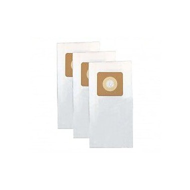 Crucial Style Paper Bag (Set of 3)