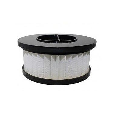 Crucial Cartridge Filter