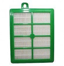 Crucial HEPA Filter WYF078279185745
