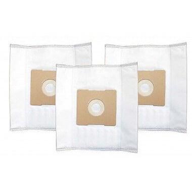Crucial AC Bag (Set of 3)