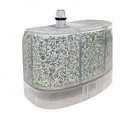 Crucial Calcium Water Filter