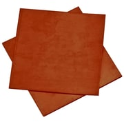 Danco Rubber Packing Sheet (Set of 2)