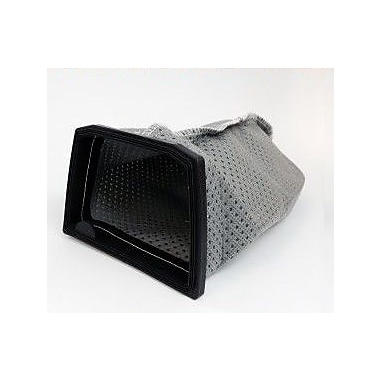 Crucial Washable Cloth PortaPower Vacuum Bag