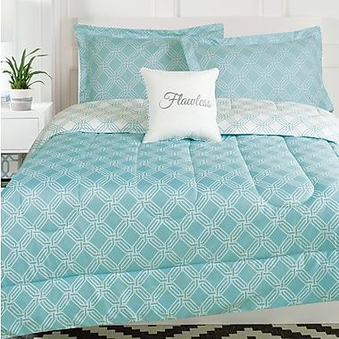 Design Studio Loftlinks Comforter Set; Full