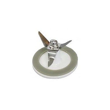 Crucial Replacement Cutting Blender Blade