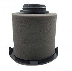 Crucial HEPA Filter and Foam