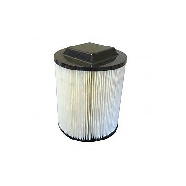 Crucial Vacuum Washable Wet/Dry Filter Fits
