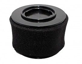 Crucial Bissell PowerEdge Dust Cup and Outer Foam Filter