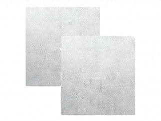 Crucial Kenmore Double Layer Foam Filter (Set of 2)