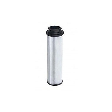 Crucial Hoover Windtunnel Washable HEPA Filter