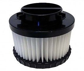 Crucial HEPA Filter WYF078279185931