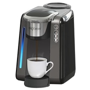 Ekobrew Universal Single Serve Coffee Maker
