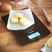 VonShef Digital Kitchen Scale