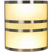Premier Faucet 2-Light Wall Sconce; Fluorescent