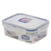 Lock & Lock Rectangular 11.76 Oz. Food Storage Container