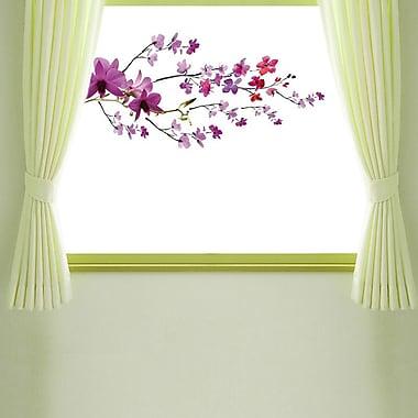WallPops! Branch Window Decal