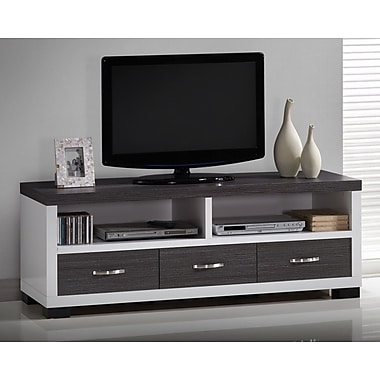 Wholesale Interiors Baxton Studio 21'' TV Stand