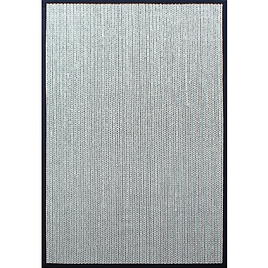 A1 Home Collections LLC Hand-Woven Area Rug; 5' x 8'