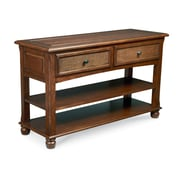 Broyhill  Ellie Console Table