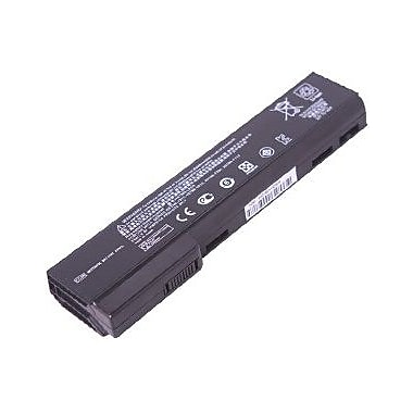 eReplacements 6-Cell, 5200 mAh Battery for HP Laptops (628670-001-ER)
