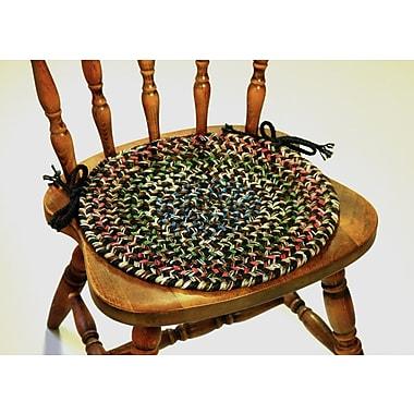 Wildon Home Chaniece Chair Pad (Set of 4)