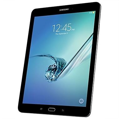 Samsung Galaxy S2 Tablet, 9.7