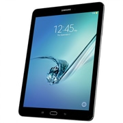 "Samsung Galaxy S2 Tablet, 9.7"", 32 GB, Black (SM-T813NZKEXAC)"