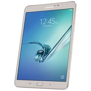Samsung - Tablette Galaxy S2, 8 po, 32 Go, or (SM-T713NZDEXAC)