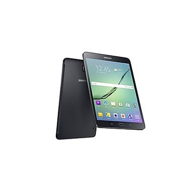 Samsung Galaxy S2 Tablet, 8.0