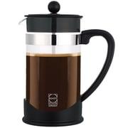 Grosche Grosche Dresden French Press Coffee Maker