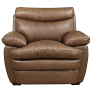 Picket House Furnishings Wayne Chair and a Half